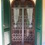 Cancello estensibile IRIS (Peretola) foto 1