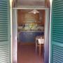 Cancello estensibile IRIS (Peretola) foto 2