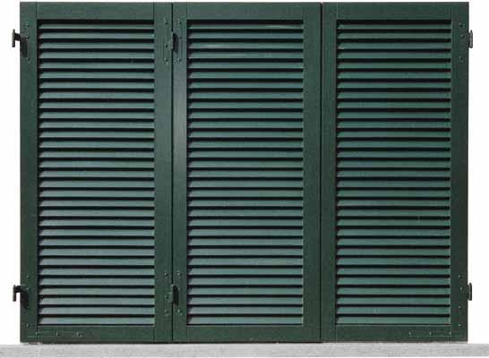 Infissi esterni in legn - Prezzo finestre pvc al mq ...