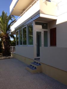 veranda-pvc-bianco